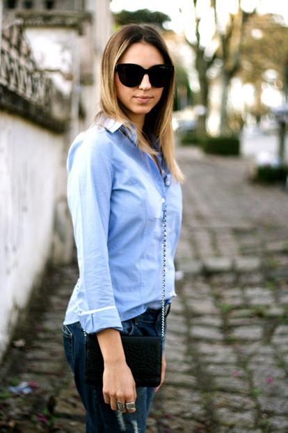 look-casual-feminino-2013-3