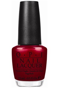 hbz-fall-nails-opi-DankeShinyRed-lgn