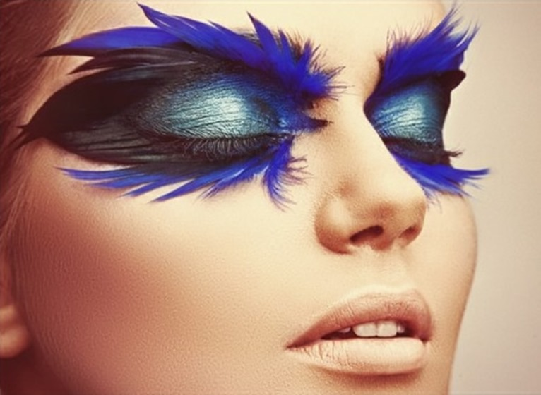 Maquiagem-de-carnaval21