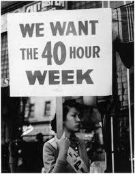 40_hour_work_week