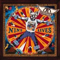 nine-lives