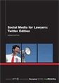 twitter-book-cover