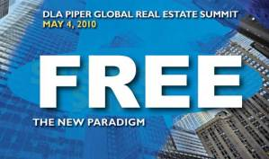 adrian-featured-free-big-law-firms
