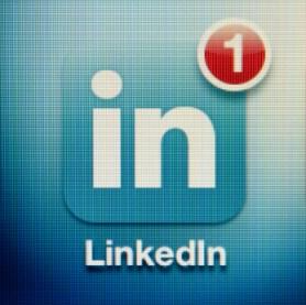 why LinkedIn won't help most lawyers