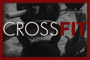 crossfit image