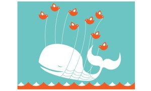 how lawyers fail at Twitter