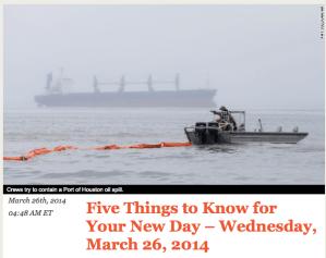 Screen Shot 2014-03-26 at 5.45.20 AM