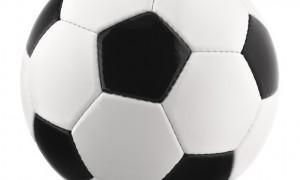 soccer-ball-Article-201406131149-300x180