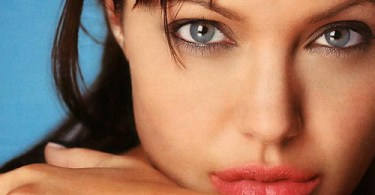 angelina_jolie-lips