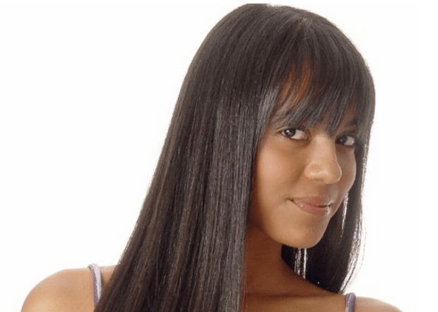 cabelos-alisados