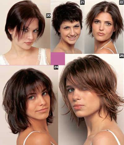 cortes-cabelos-curtos