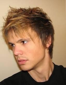 corte cabelo homem 1