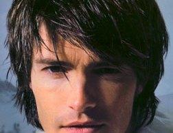 corte de cabelos masculino 7