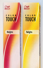 tonalizante-wella-color-touch