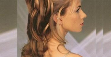 penteados-cabelos-compridos