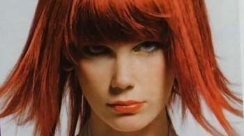 cabelo-vermelho-fotos (11)