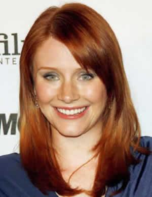 cabelo-vermelho-fotos (15)