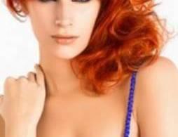 cabelo-vermelho-fotos (4)