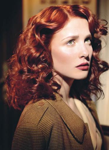 cabelo-vermelho-fotos (8)
