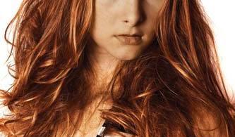 cabelo-vermelho-fotos (9)