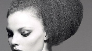 penteados-para-cabelos-crespos-e-afro (12)