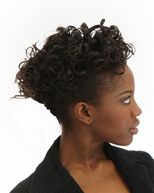 penteados-para-cabelos-crespos-e-afro (27)