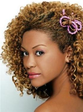 penteados-para-cabelos-crespos-e-afro (36)