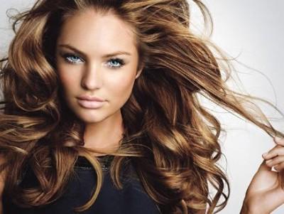 corte-cabelo-2011 (12)