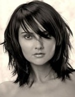 corte-cabelo-2011 (13)