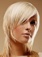 corte-cabelo-2011 (14)