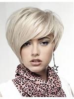 corte-cabelo-2011 (17)