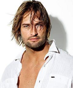 corte-de-cabelo-masculino-desfiado-da-moda-2011 (7)