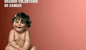 doador-de-sangue-voluntario