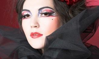 maquiagem-para-carnaval (1)