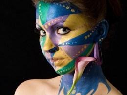 maquiagem-para-carnaval (12)