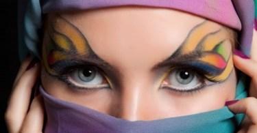 maquiagem-para-carnaval (5)