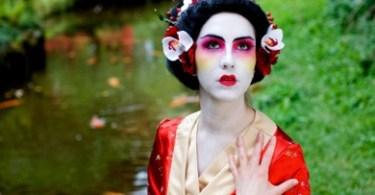 maquiagem-para-carnaval (6)