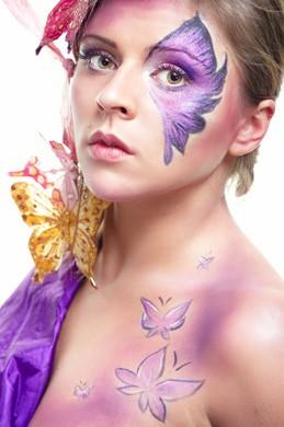 maquiagem-para-carnaval (7)
