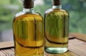 Receitas de Desodorantes Caseiros