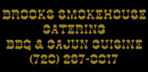 Brooks Smokehouse