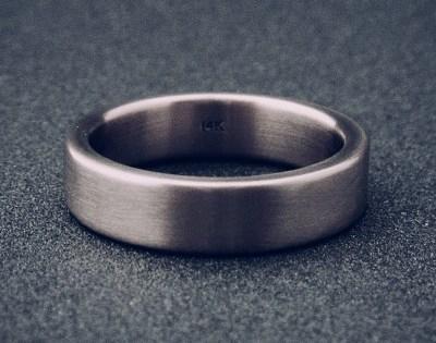 Ring-2923-2