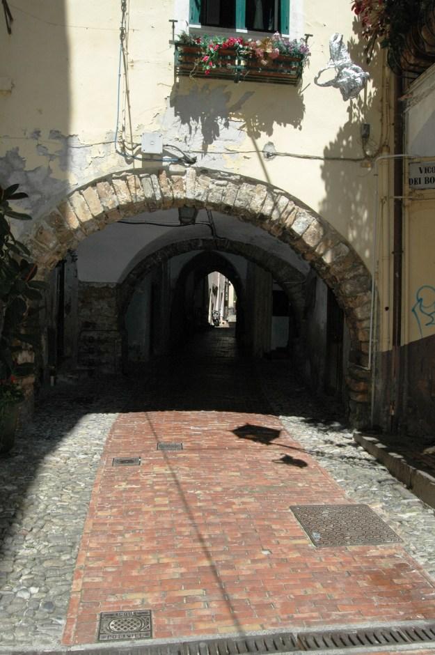 sr-porta.palma1
