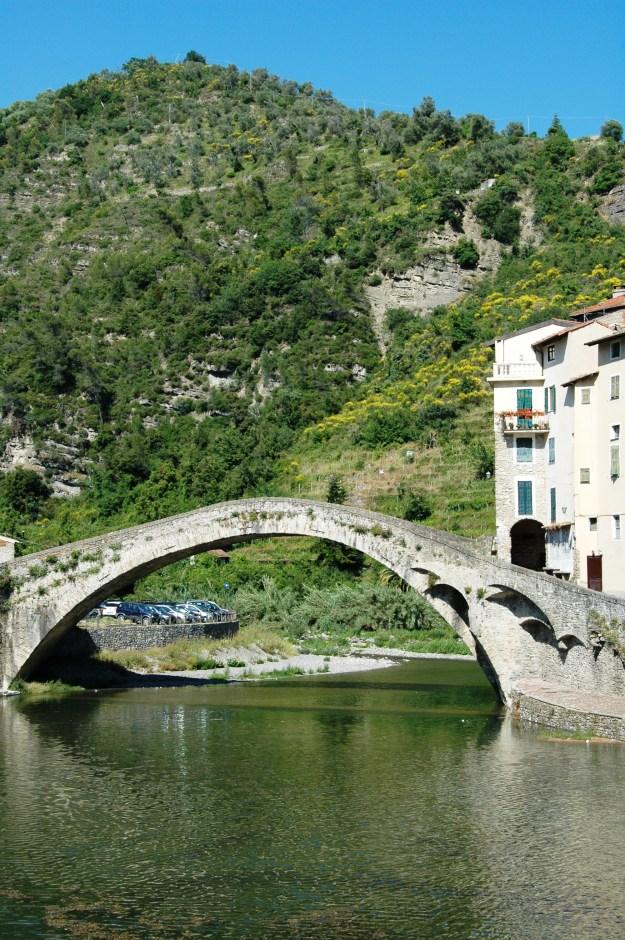 dcq-ponte3