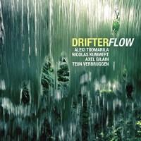 'Flow' – Drifter