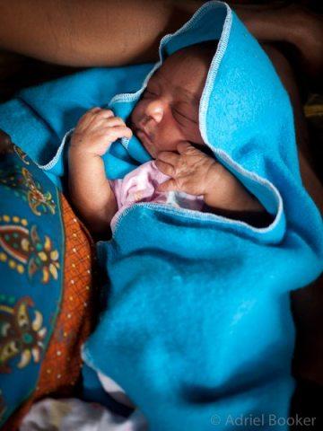 PNG-Bamu-Adriel_Booker-maternal-health-130827-178