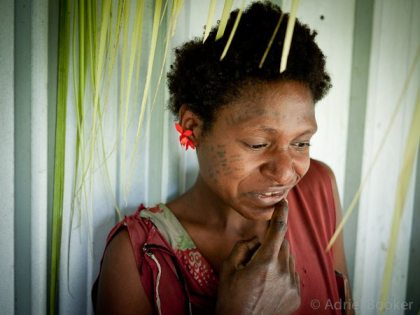 Women Empowering Women Series - PNG-Bamu-Adriel_Booker-130830-527