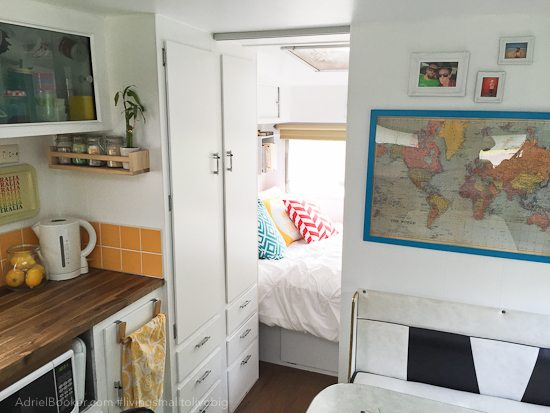Adriel Booker Tiny house life_0675