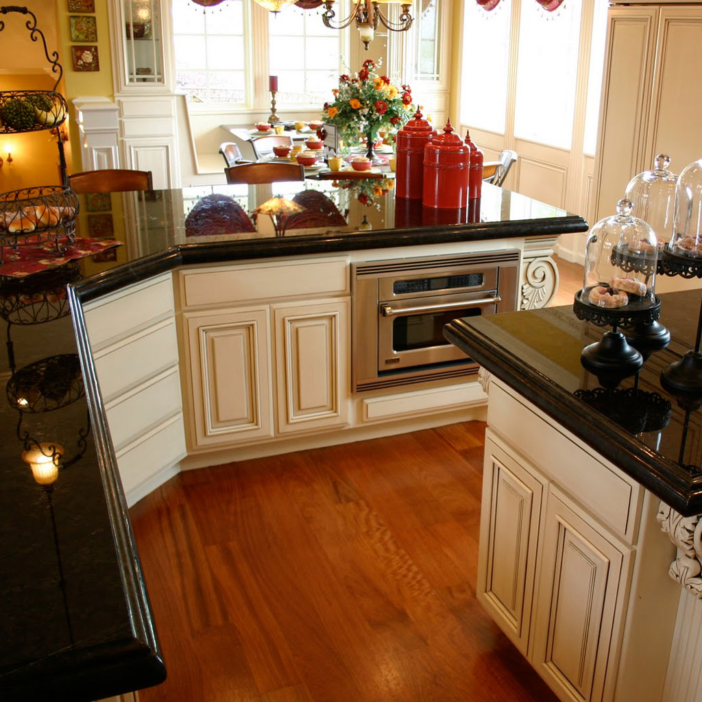 the best colors for granite kitchen countertops black kitchen countertops black granite kitchen optimized