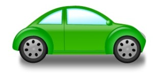 Cyber Security and the Automobile Industry