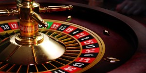 Casino Sues Cybersecurity Firm